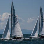 Soling_8-384