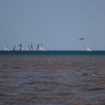 Soling_8-397