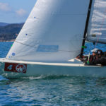 Soling_8-56