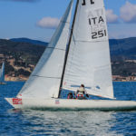 Soling_8-61