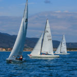 Soling_8-68