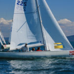 Soling_8-92