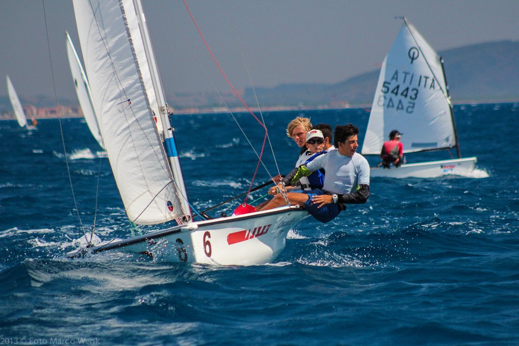 FIV555_Trofeo_Fordiani_2013