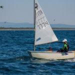 XIII_Trofeo_Fordiani_2013-102