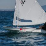 XIII_Trofeo_Fordiani_2013-103