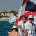XIII_Trofeo_Fordiani_2013-107