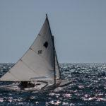 XIII_Trofeo_Fordiani_2013-108