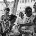 XIII_Trofeo_Fordiani_2013-112