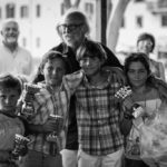 XIII_Trofeo_Fordiani_2013-114