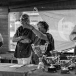 XIII_Trofeo_Fordiani_2013-115