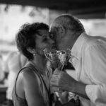 XIII_Trofeo_Fordiani_2013-116