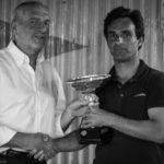 XIII_Trofeo_Fordiani_2013-117