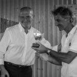 XIII_Trofeo_Fordiani_2013-118