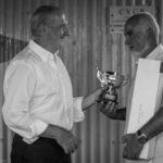 XIII_Trofeo_Fordiani_2013-119