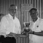 XIII_Trofeo_Fordiani_2013-121