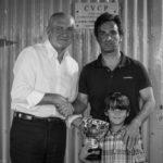 XIII_Trofeo_Fordiani_2013-122