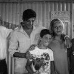 XIII_Trofeo_Fordiani_2013-123