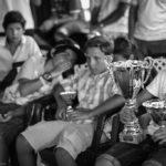 XIII_Trofeo_Fordiani_2013-124