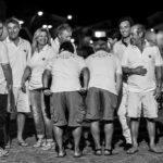 XIII_Trofeo_Fordiani_2013-128