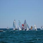 XIII_Trofeo_Fordiani_2013-017