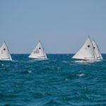 XIII_Trofeo_Fordiani_2013-018