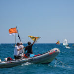 XIII_Trofeo_Fordiani_2013-021