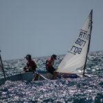 XIII_Trofeo_Fordiani_2013-023