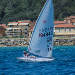 XIII_Trofeo_Fordiani_2013-024