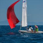 XIII_Trofeo_Fordiani_2013-027