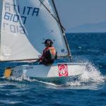 XIII_Trofeo_Fordiani_2013-028
