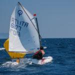 XIII_Trofeo_Fordiani_2013-029