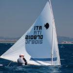 XIII_Trofeo_Fordiani_2013-030