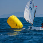 XIII_Trofeo_Fordiani_2013-031