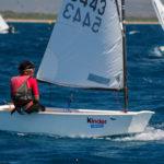 XIII_Trofeo_Fordiani_2013-032