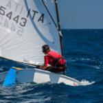XIII_Trofeo_Fordiani_2013-034
