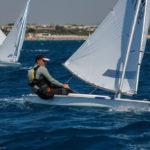 XIII_Trofeo_Fordiani_2013-035