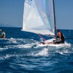 XIII_Trofeo_Fordiani_2013-037