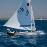 XIII_Trofeo_Fordiani_2013-038