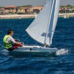 XIII_Trofeo_Fordiani_2013-039