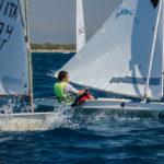 XIII_Trofeo_Fordiani_2013-040