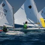XIII_Trofeo_Fordiani_2013-041