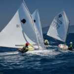 XIII_Trofeo_Fordiani_2013-042