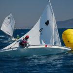XIII_Trofeo_Fordiani_2013-043