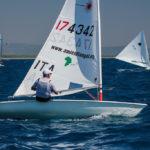 XIII_Trofeo_Fordiani_2013-044