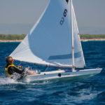 XIII_Trofeo_Fordiani_2013-045