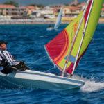 XIII_Trofeo_Fordiani_2013-046