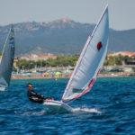 XIII_Trofeo_Fordiani_2013-048