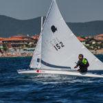 XIII_Trofeo_Fordiani_2013-053