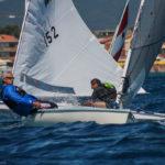 XIII_Trofeo_Fordiani_2013-054