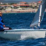 XIII_Trofeo_Fordiani_2013-055